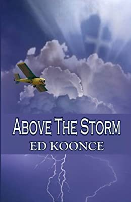 Above The Storm