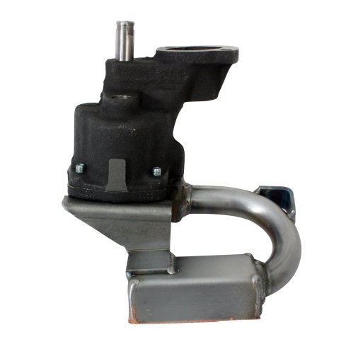 """Moroso 22146 3/4"""" High Volume Oil Pump and Pickup for Che..."""