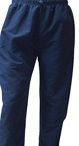 adidas - Pantalones de chándal BC Atlas Pant Talla 58 293755 ...