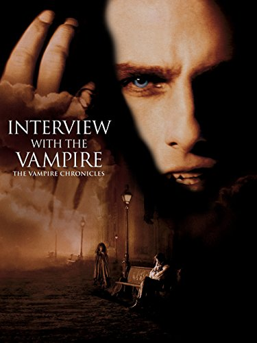 Interview With the Vampire: The Vampire Chronicles (Best Vampire Bite Scenes)