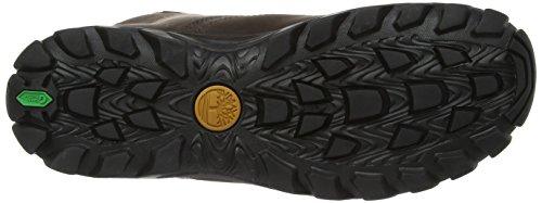 Timberland Zapatillas outdoor  Marrón Oscuro EU 44 (US 10)