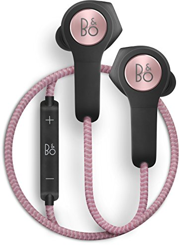 Bang-Olufsen-Beoplay-H5-Wireless-Bluetooth-Earbuds--Dusty-Rose