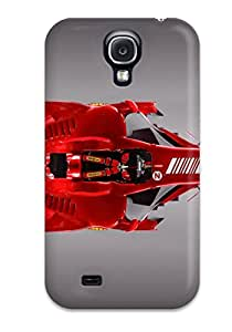 High-end Case Cover Protector For Galaxy S4(vehicles Car)
