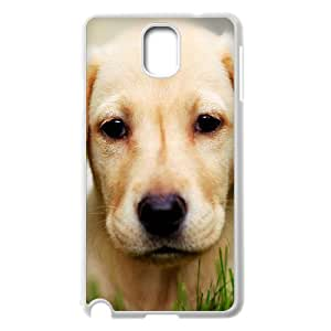 JCCFAN DIY Cute Dog Pattern Shell Phone For samsung galaxy note 3 N9000 Case [Pattern-1]