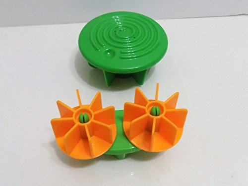 Frog Water Table For Little Tikes Replacement Parts : Little tikes replacement parts for sale only left at