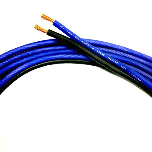 10 awg wire 25 feet - 7