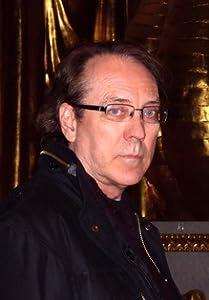 J. Daniel Gunther
