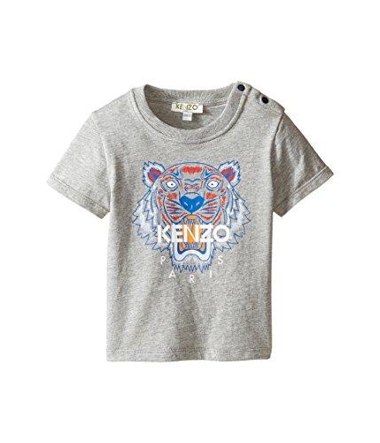 kenzo-kids-baby-boys-tiger-8-tee-shirt-infant-marled-grey-t-shirt