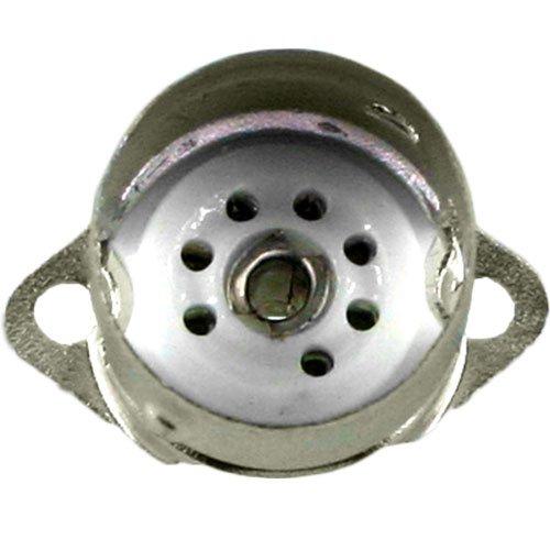 7 Pin Ceramic - 1