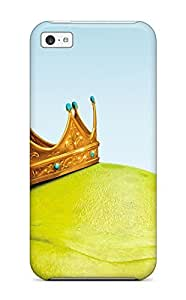 Best 2083291K94347230 Defender Case With Nice Appearance (shrek The Third) For Iphone 6 plus