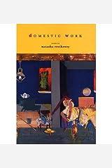 [(Domestic Work)] [Author: Natasha Trethewey] published on (December, 2000)