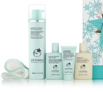 liz-earle-cleanse-polish-gift-set-by-liz-earle