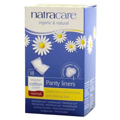 natracare-panty-liner-normal-wrapped-18-ct-set-of-8