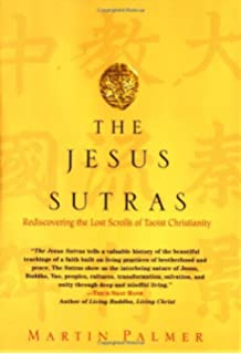 Amazon christ the eternal tao 9781887904230 hieromonk the jesus sutras rediscovering the lost scrolls of taoist christianity fandeluxe Choice Image