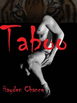 Taboo by [Chance, Hayden]