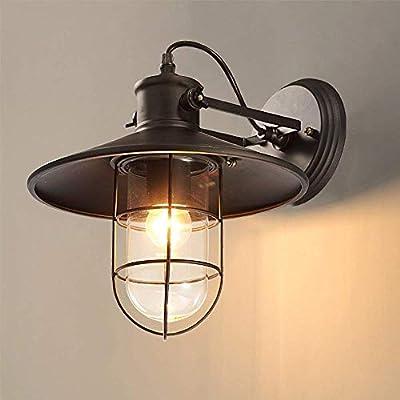 Ventilador de Techo Luz Lámparas de Araña Lámparas de Pared Pared ...