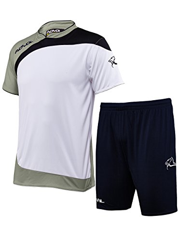 Competition Tennis Tee - 6
