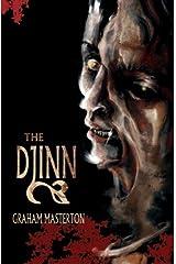 The Djinn Paperback