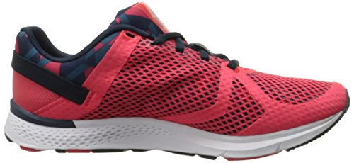 Balance Graphic Women's New Transform Training Trainer Vazee Rosa vqBddS1w