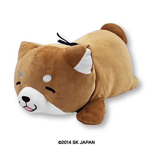 Chuinu mochi mochi Cushion L (NAP)