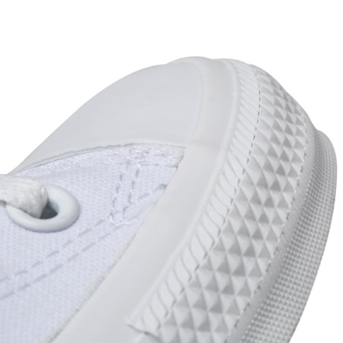 Calzado deportivo para hombre, color Blanco , marca CONVERSE, modelo Calzado Deportivo Para Hombre CONVERSE CHUCK TAYLOR AS EVERG Blanco