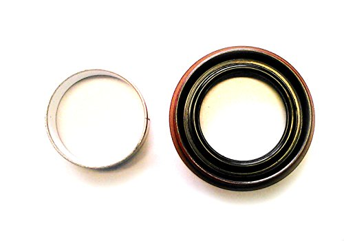 4L60E 4L60 TH700 700-R4 Transmissions Teflon Pump Bushing and Front Pump Seal (4l60e Front Pump)