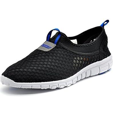 Mens Beach Shoes Gq