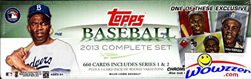 2013-topps-mlb-baseball-exclusive-massive-666-card-factory-sealed-retail-factory-set-includes-all-se