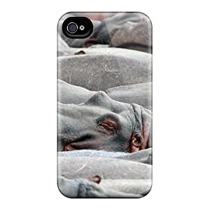 High Qualityskin Cases Covers Specially Designed For Iphone - 6 Plus