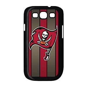 Cutstomize Tampa Bay Buccaneers NFL Back Diy For Iphone 6 Case Cover JNS3-1143