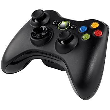 Amazon.com: Microsoft Xbox One Controller + Cable for