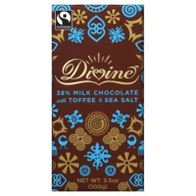 ghana chocolate - 8