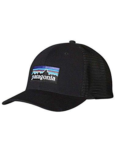 patagonia caps - 1
