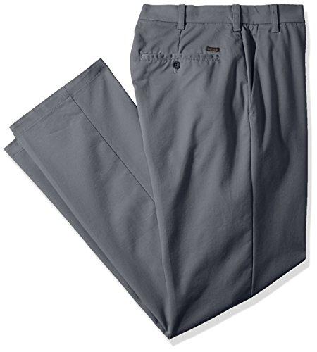 44 x 34 dress pants - 5
