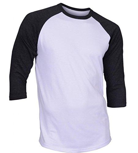 Dream USA Casual Sleeve Baseball product image