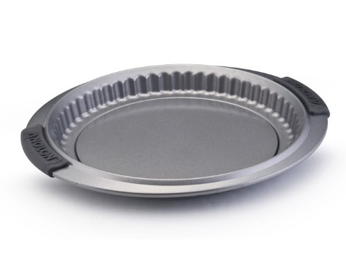 Anolon Advanced Nonstick Bakeware 9.5