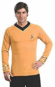 Rubie's 888982S - Camiseta Star Trek