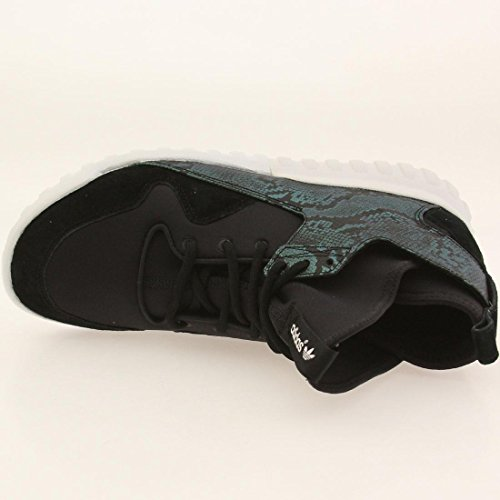discount with mastercard supply for sale adidas Tubular X Casual Men's Shoes Size Black with mastercard cheap price 4yrRZGi6jr