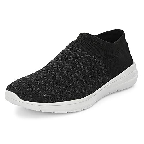 Bourge Men's Loire-96 Running Shoes Price & Reviews