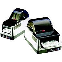Cognitive LBT42-2043-013G Cognitive, 42-2043, Printer, LX2, T4.2IN, 200Dpi, 4Mb, 3Ips, Uscd, SER/PAR
