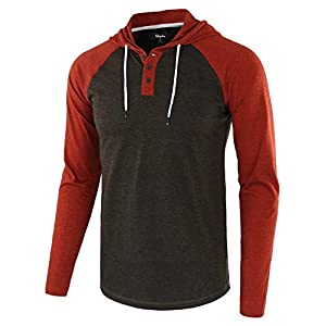 Fashion Shopping Estepoba Sports Athletic Fit Mens Casual Lightweight Active Jersey