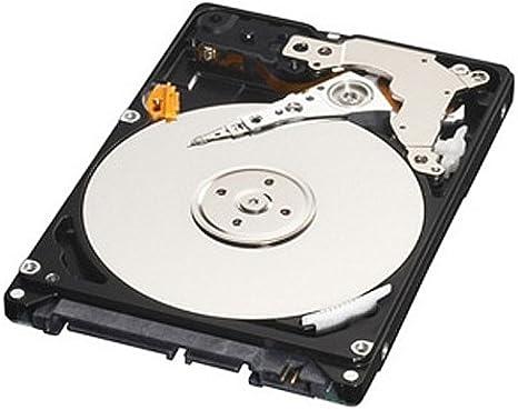 514075-001 HP 250gb 2.5 5400rpm sata notebook hard drive