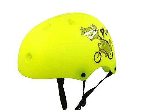 BeBeFun-Toddler-and-Kids-Bicyle-ScooterSkate-helmet-No-1-Choice
