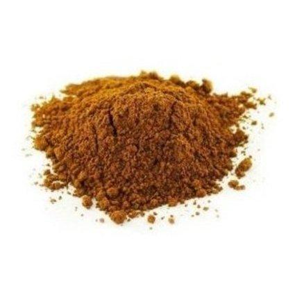 e - Dutch Process Cocoa Powder,