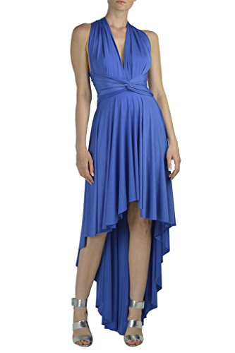 The Best Highest Rated Convertible Infinity Dress Products