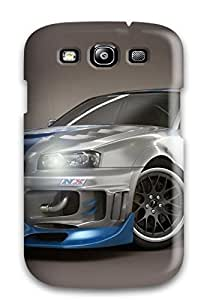Protective Hard For Iphone 6 4.7 Inch Case Cover - Nice - Nissan Gt-r 456665