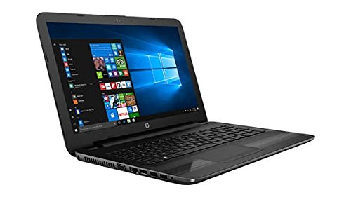 HP 15-ay191ms Review