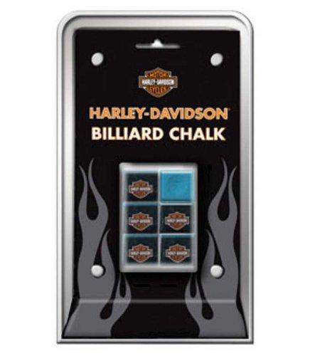 Best Billiards & Pool Cue Chalk