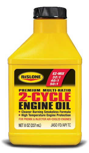 Engine Oil Stop Leak Pack of 1 40008 B003RGI4TS   Pack of 1