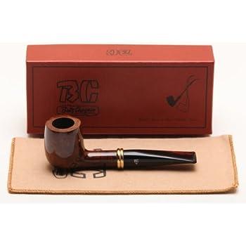 5ed4a28ff56a4 Amazon.com  Brebbia Sun 602W Tobacco Pipe  Health   Personal Care